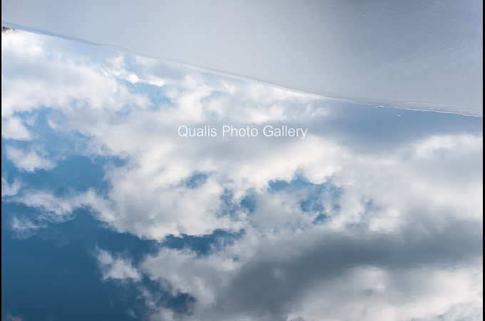 qu38-1.jpg